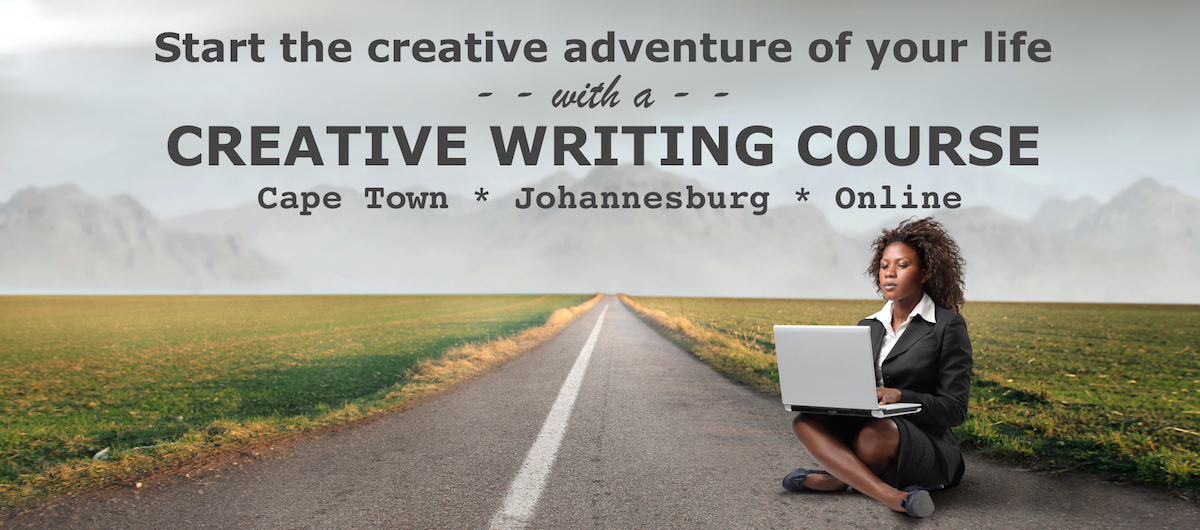 Online colleges creative writing