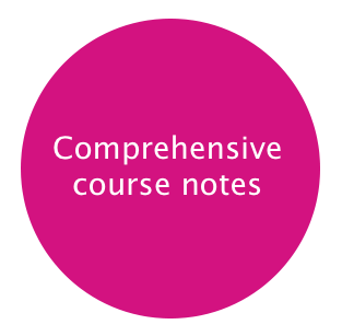 container_round_pink_comprehensive_notes