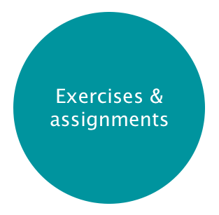container_round_teal_2_exercises