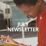 July Newsletter: The value of community and what's on in July